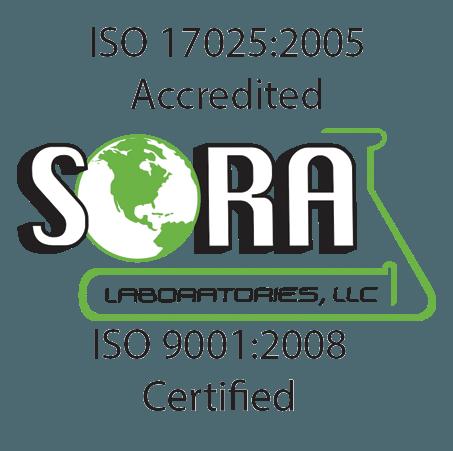 SORA Labs